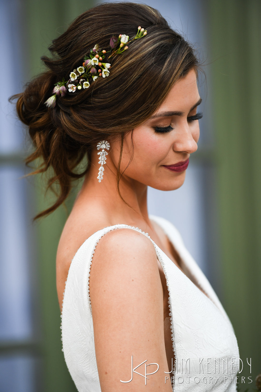 ebell_wedding-1285.jpg