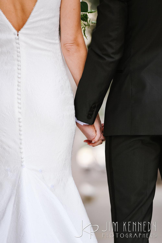 ebell_wedding-1334.jpg