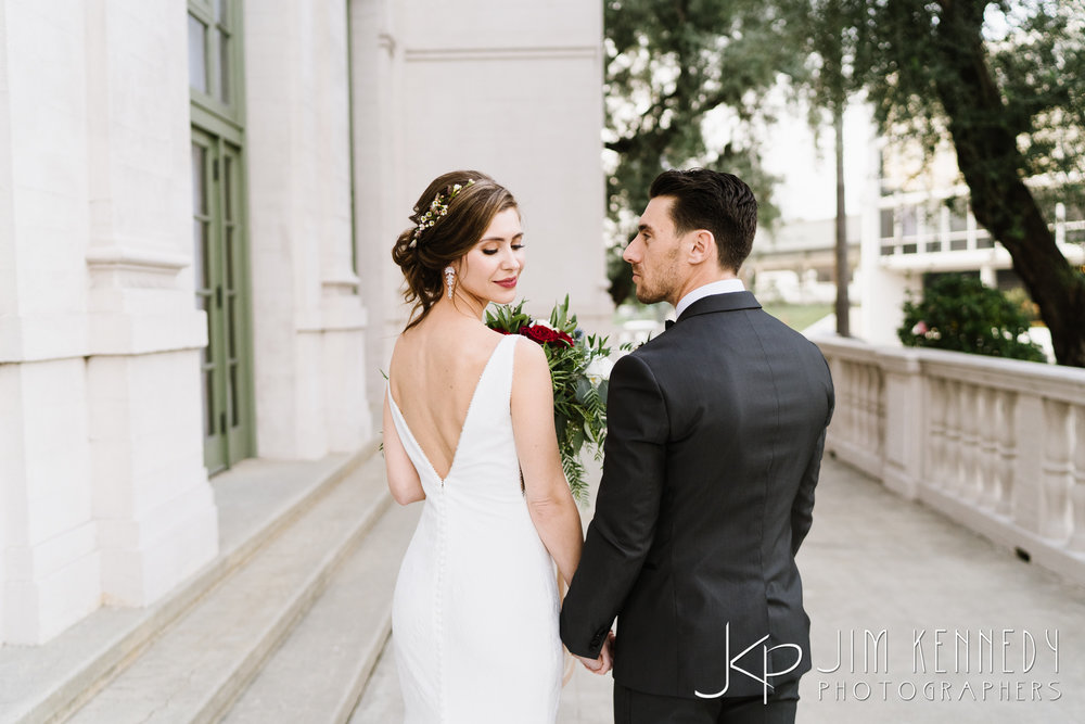 ebell_wedding-1371.jpg
