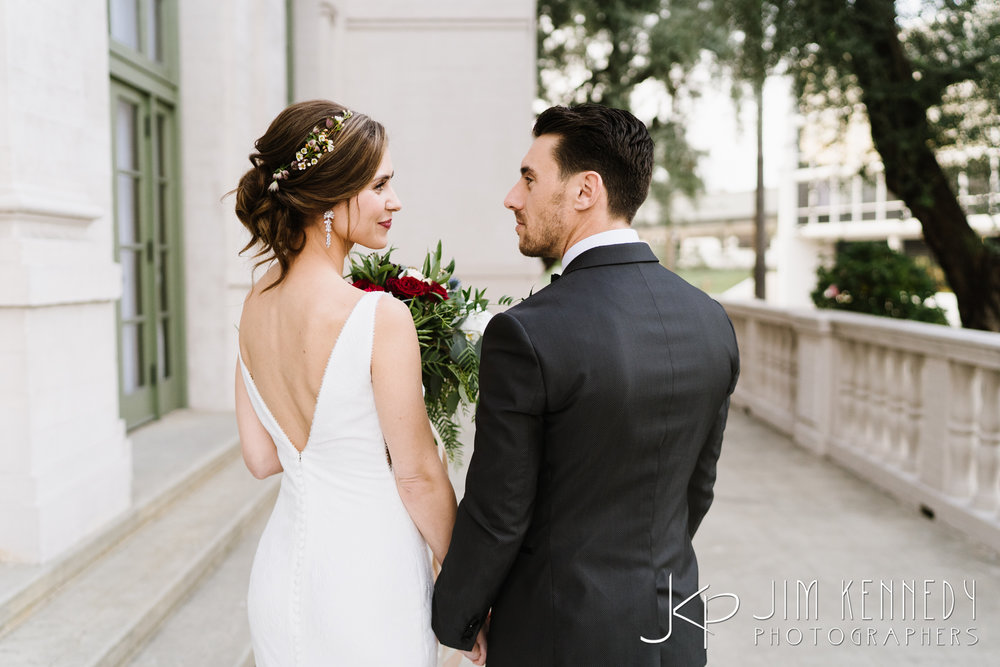 ebell_wedding-1380.jpg
