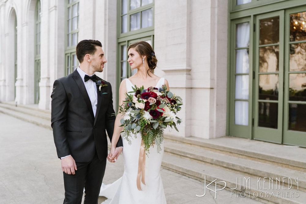 ebell_wedding-1471.jpg