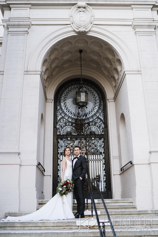 ebell_wedding-1492.jpg
