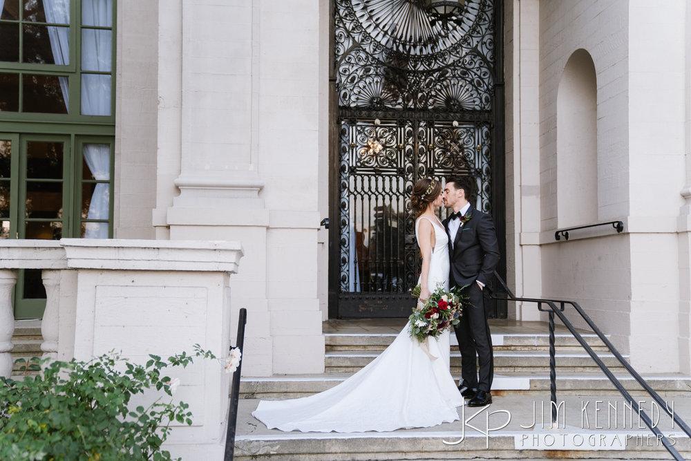 ebell_wedding-1534.jpg