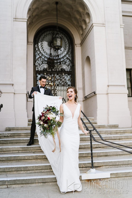 ebell_wedding-1543.jpg