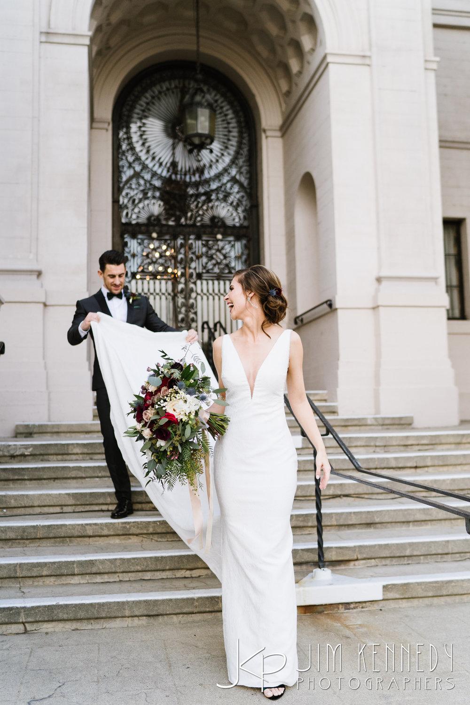 ebell_wedding-1552.jpg