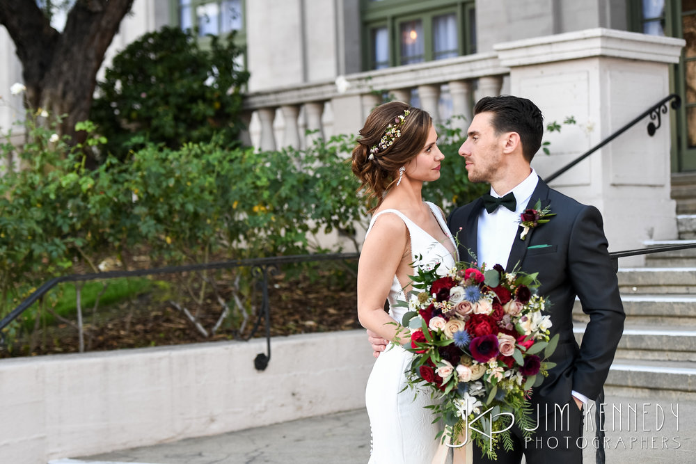 ebell_wedding-1577.jpg