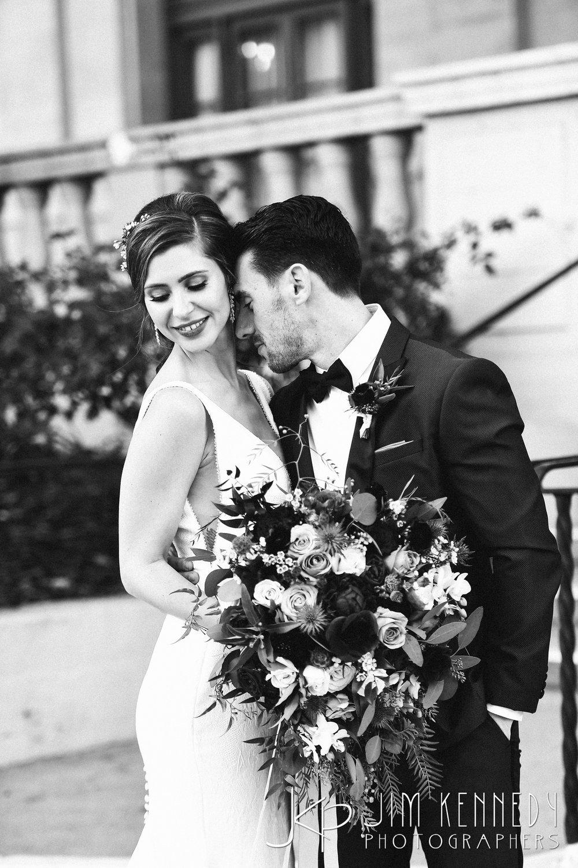 ebell_wedding-1593.jpg