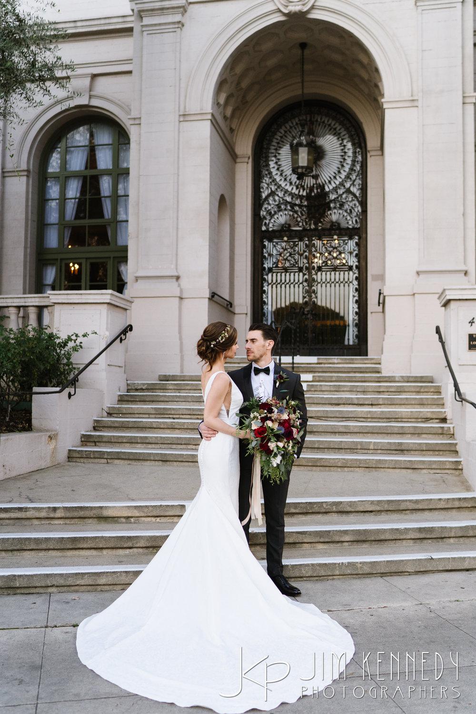 ebell_wedding-1590.jpg