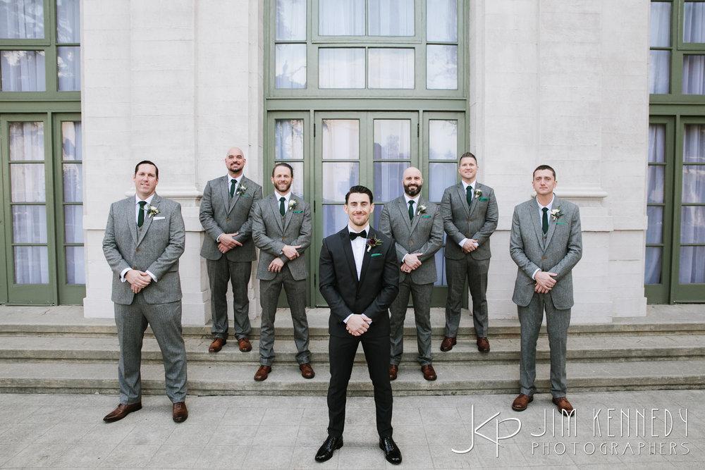 ebell_wedding-2023.jpg