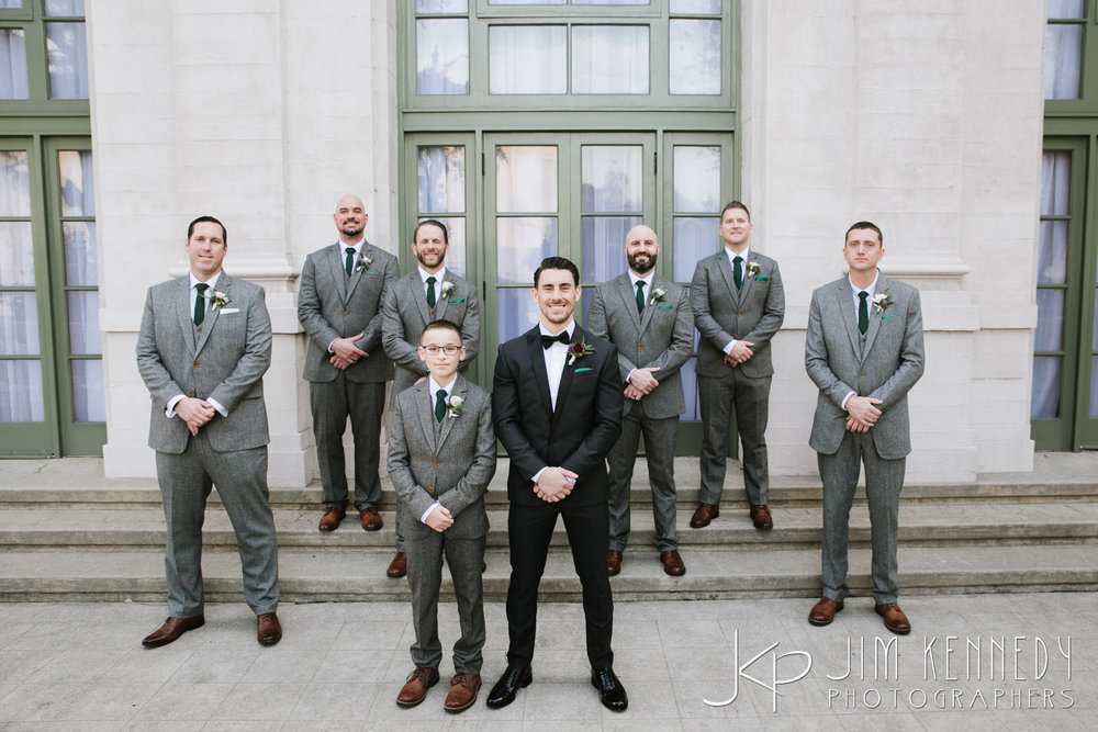 ebell_wedding-2047.jpg