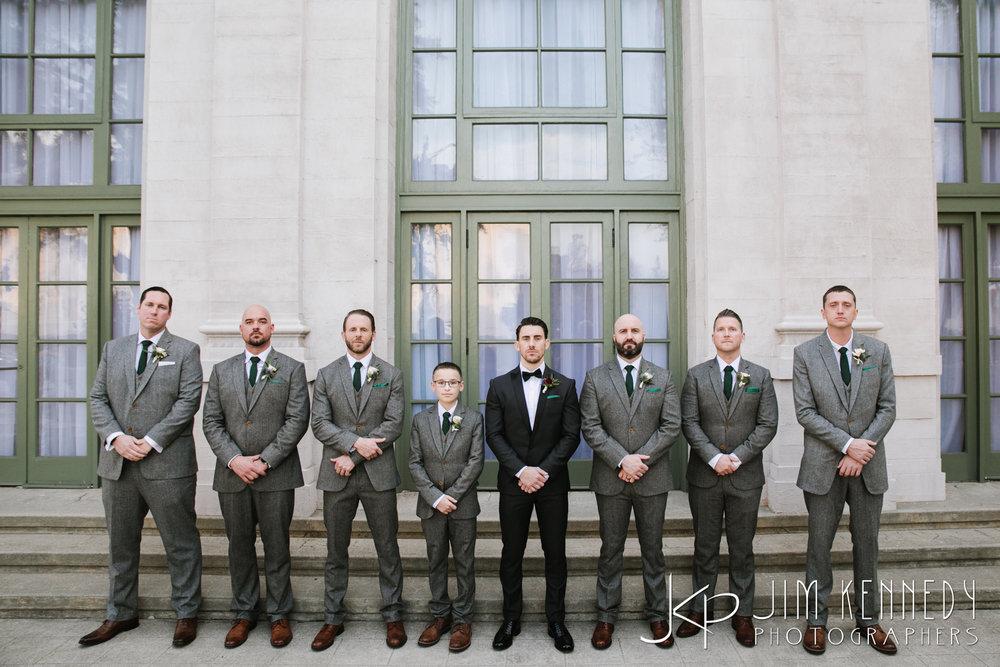 ebell_wedding-2049.jpg