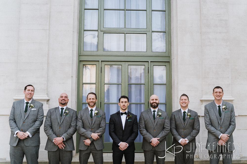 ebell_wedding-2082.jpg