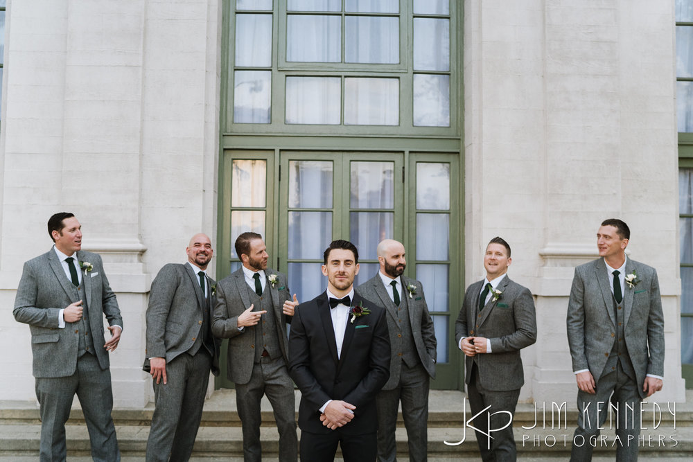 ebell_wedding-2138.jpg