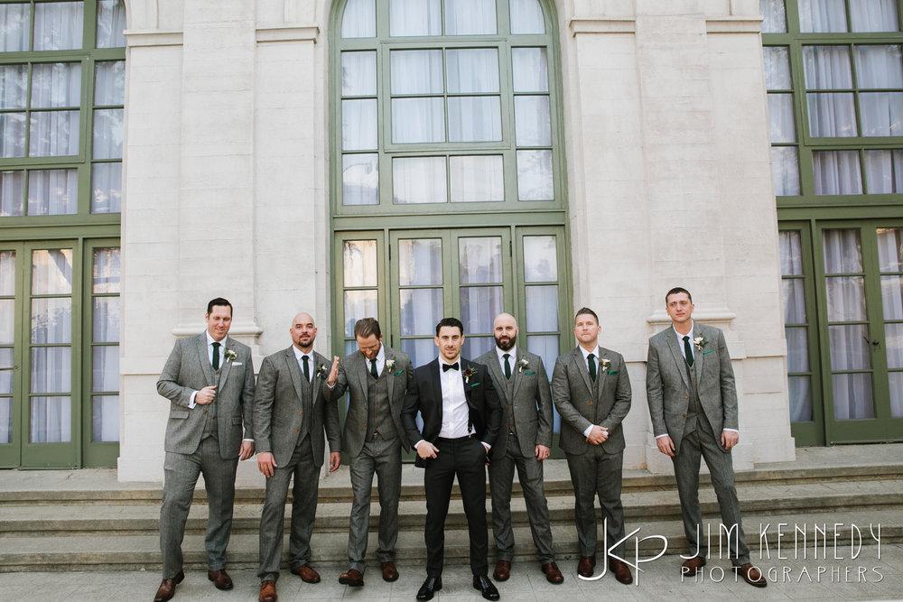 ebell_wedding-2152.jpg