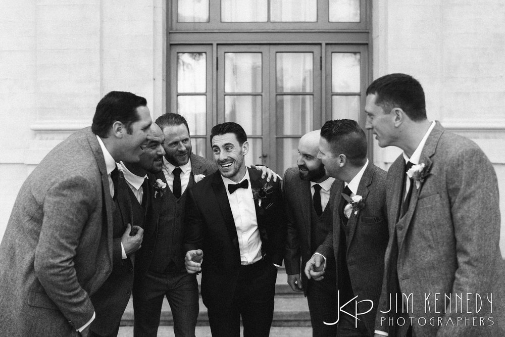 ebell_wedding-2163.jpg