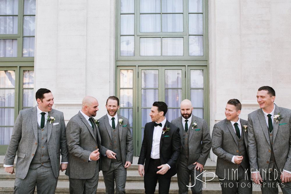 ebell_wedding-2194.jpg