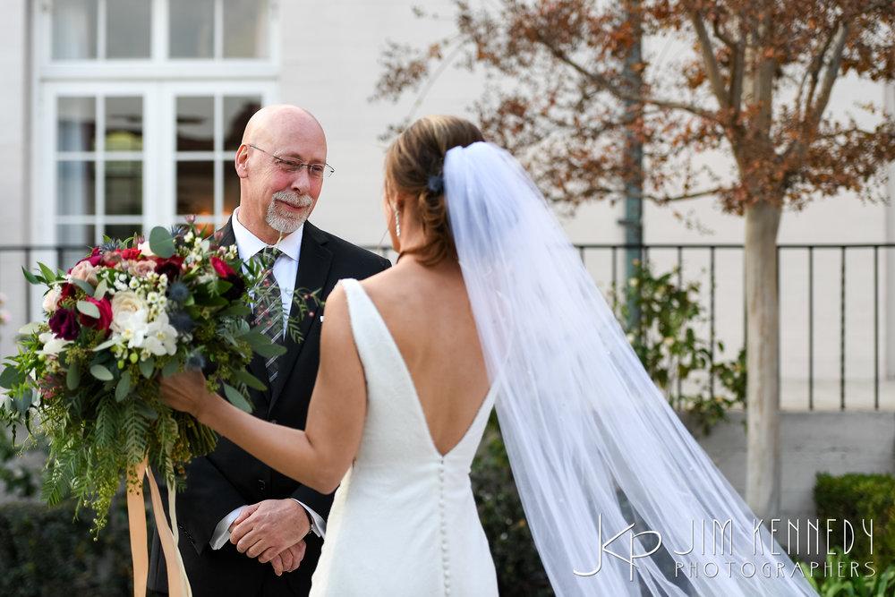 ebell_wedding-2232.jpg