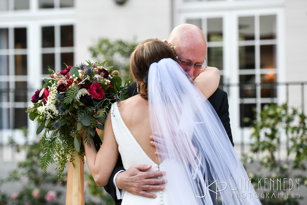 ebell_wedding-2238.jpg