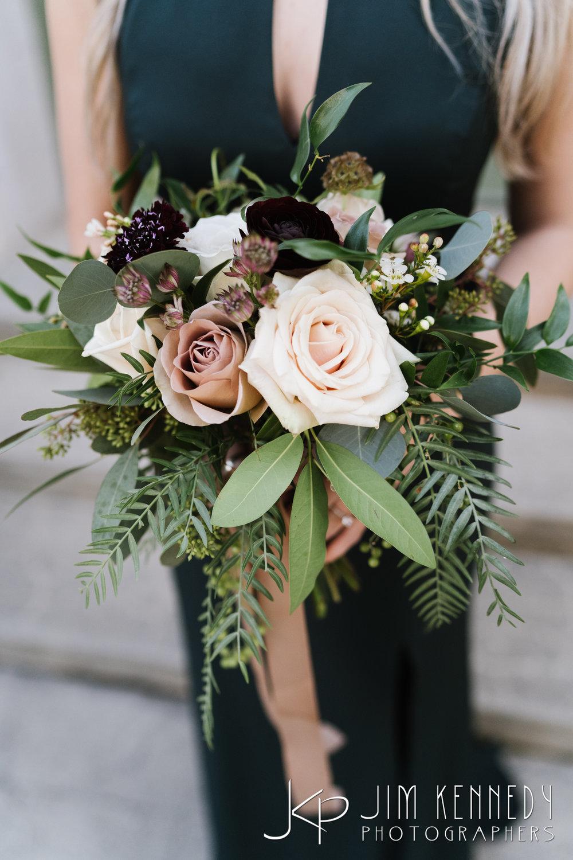 ebell_wedding-2313.jpg