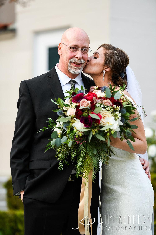 ebell_wedding-2341.jpg