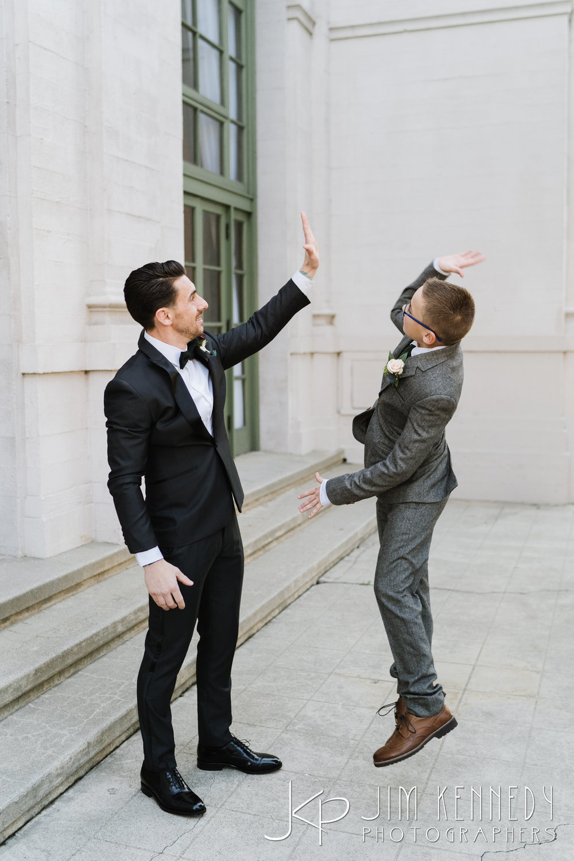 ebell_wedding-2454.jpg