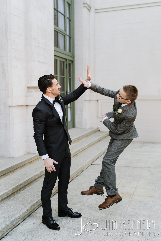ebell_wedding-2455.jpg