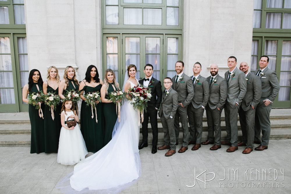 ebell_wedding-2481.jpg