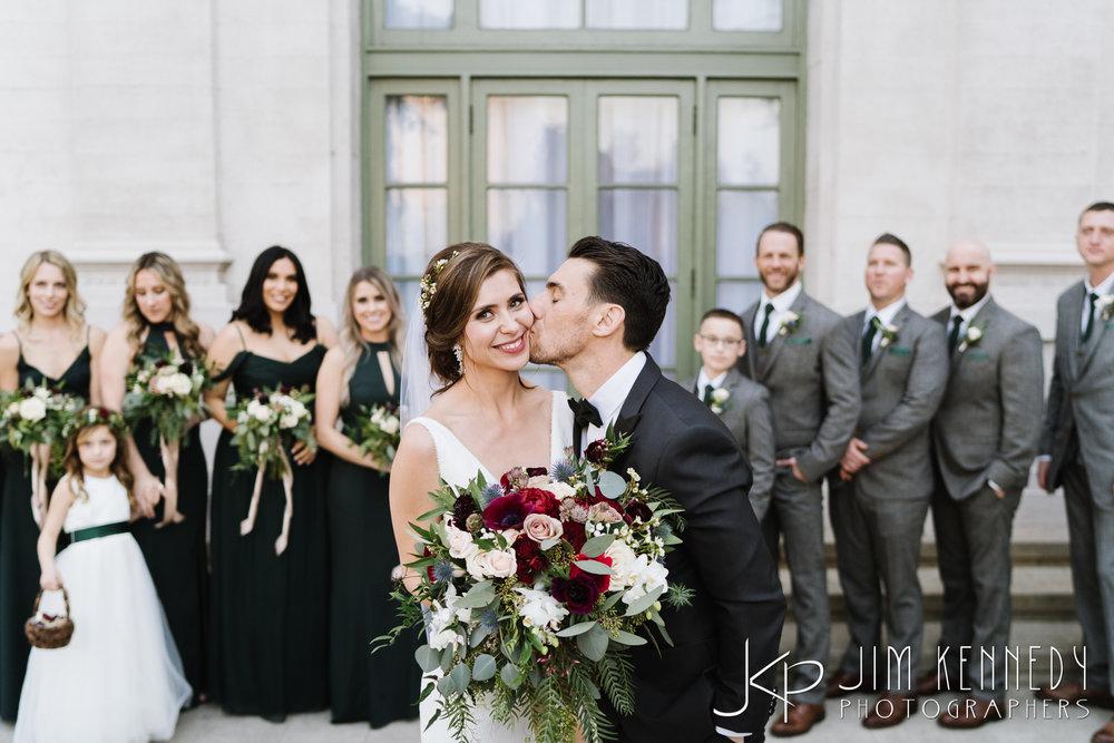 ebell_wedding-2514.jpg