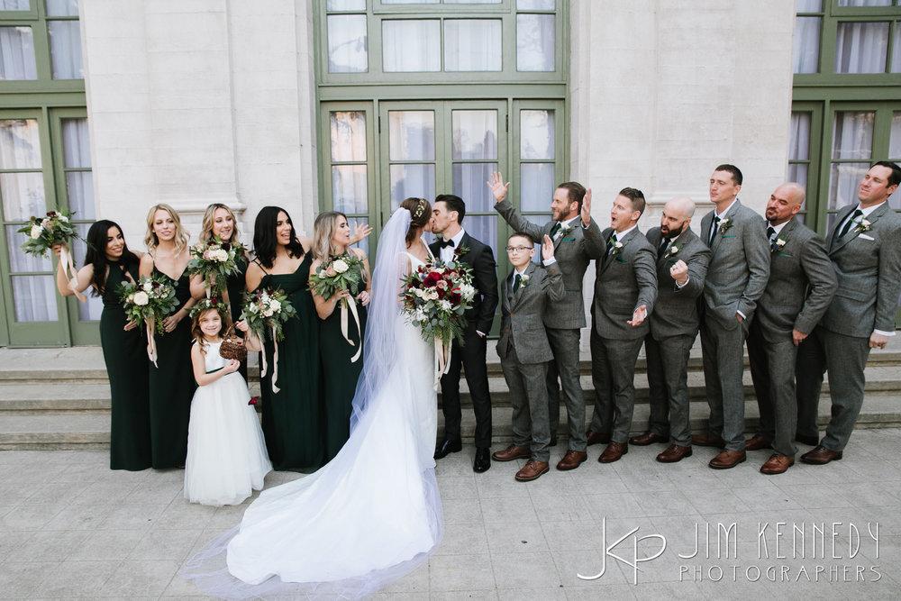 ebell_wedding-2498.jpg