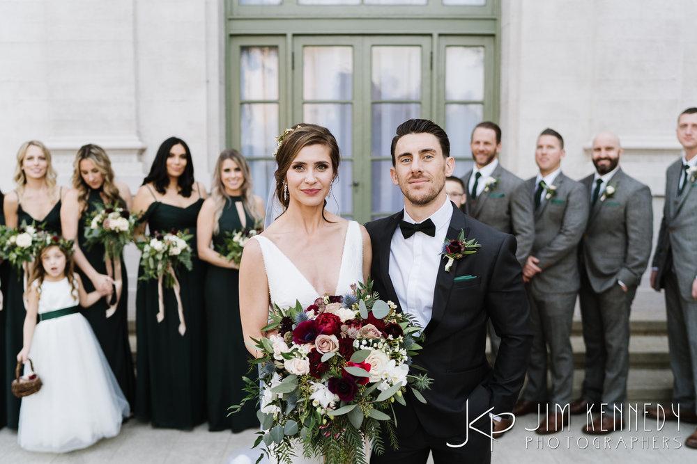 ebell_wedding-2524.jpg