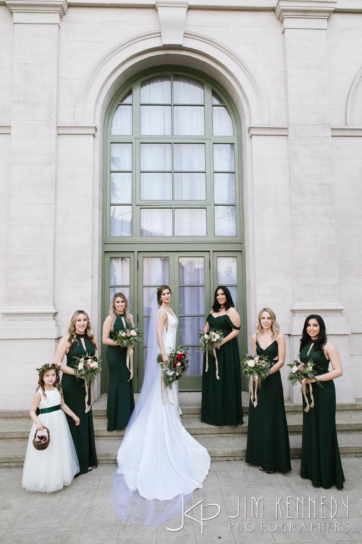 ebell_wedding-2577.jpg