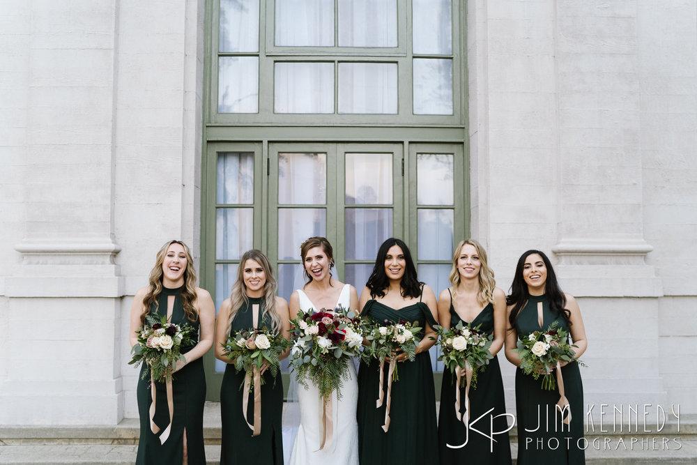 ebell_wedding-2720.jpg