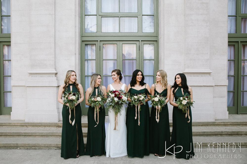 ebell_wedding-2749.jpg