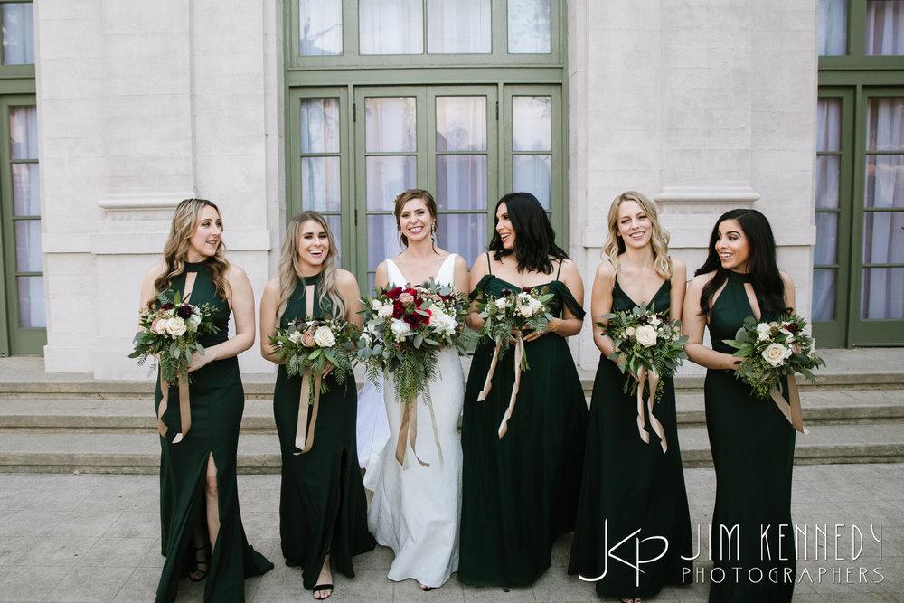 ebell_wedding-2767.jpg