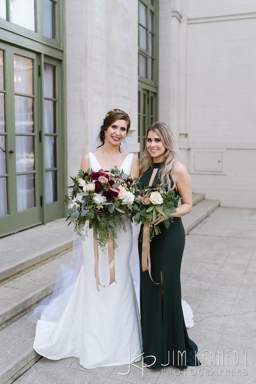 ebell_wedding-2785.jpg