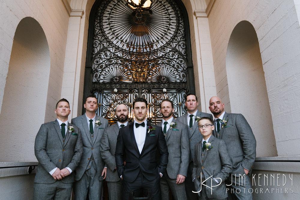 ebell_wedding-2896.jpg