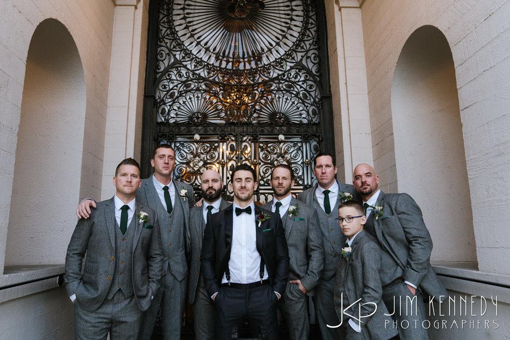 ebell_wedding-2995.jpg