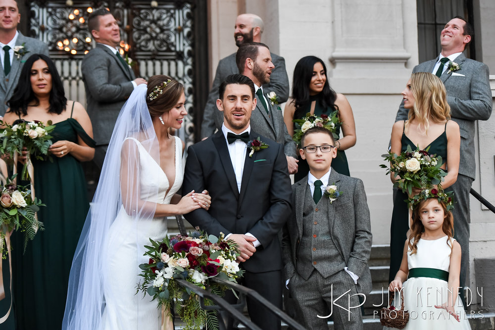 ebell_wedding-3053.jpg