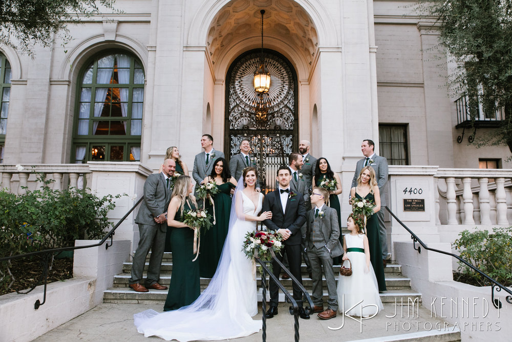 ebell_wedding-3102.jpg