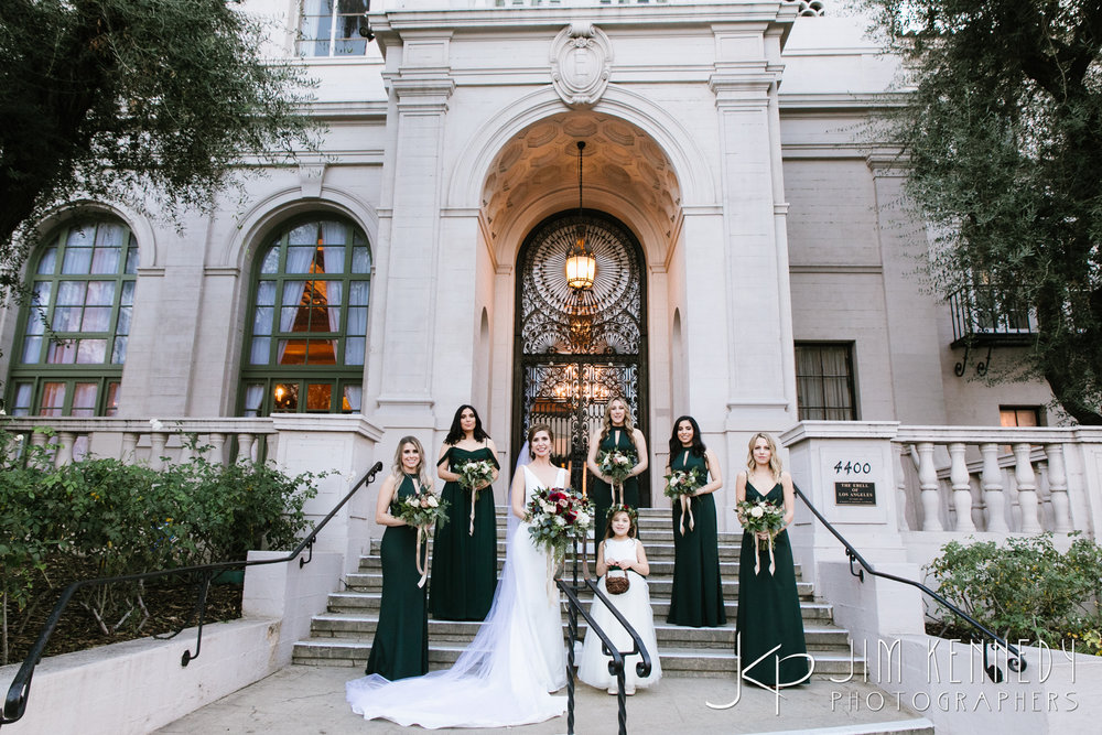 ebell_wedding-3131.jpg