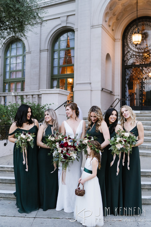 ebell_wedding-3184.jpg