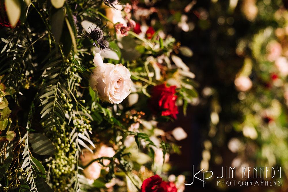 ebell_wedding-3359.jpg