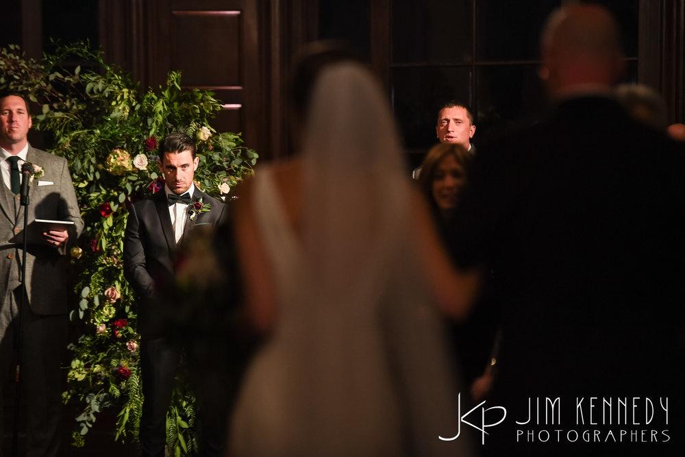 ebell_wedding-3792.jpg