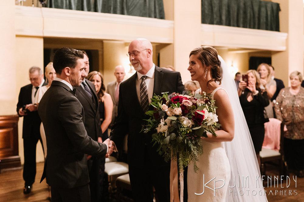 ebell_wedding-3827.jpg