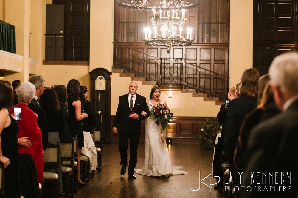 ebell_wedding-3842.jpg