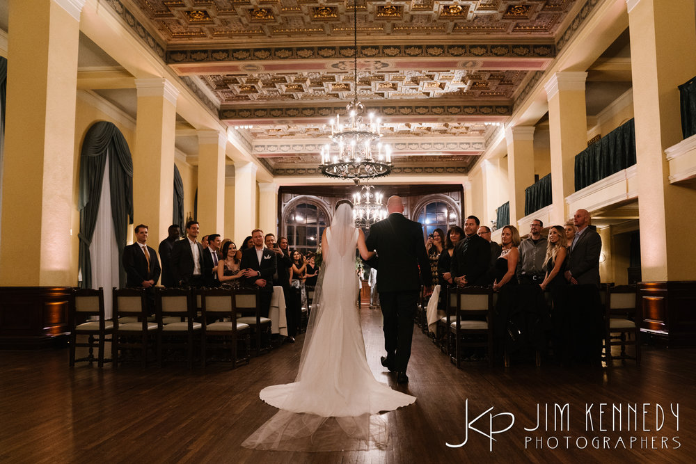 ebell_wedding-3850.jpg