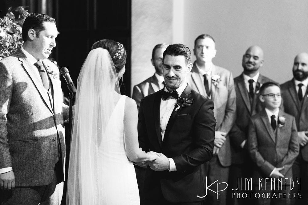 ebell_wedding-3861.jpg