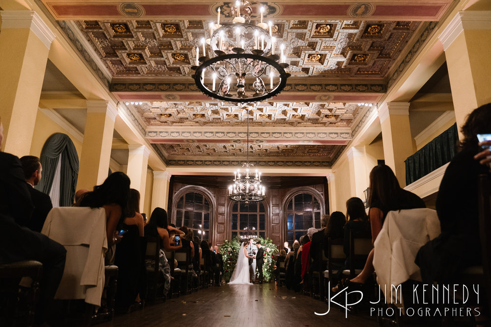 ebell_wedding-3868.jpg