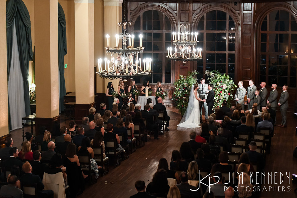 ebell_wedding-3912.jpg