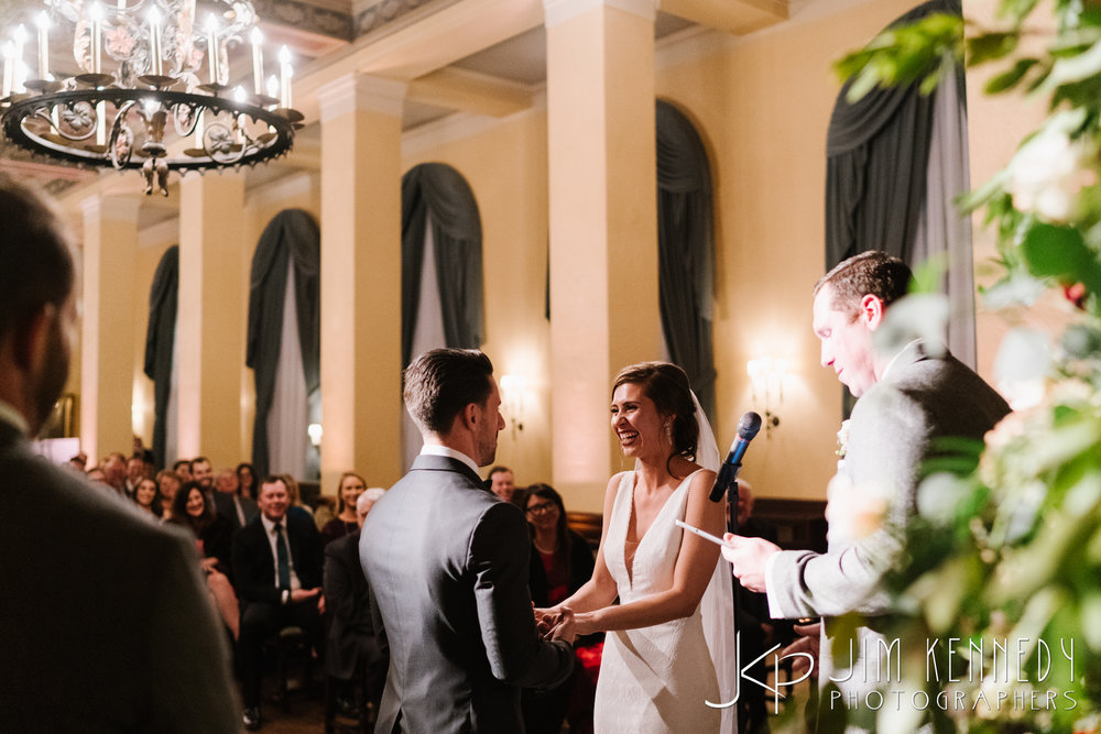 ebell_wedding-4004.jpg
